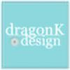 dragonkdesign's avatar