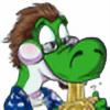 DragonKick's avatar