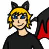 DragonKid36's avatar