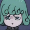 dragonkid44's avatar