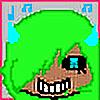 DragonKidd's avatar