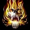 dragonkiller2132's avatar