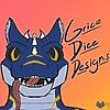 DragonKiller214's avatar