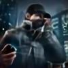 dragonkiller5's avatar