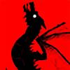DragonKiller952's avatar