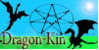 Dragonkin-Group's avatar