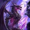DragonKing367's avatar