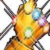 dragonking65622's avatar