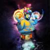 DragonKingAssanjin's avatar