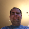 DragonKingDCL's avatar