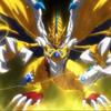 dragonkingeevee's avatar