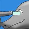 DragonKingI's avatar