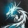 DragonkingIV's avatar