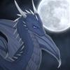 DragonKingJames's avatar