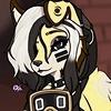 Dragonkitten555's avatar