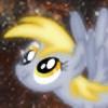 DragonKittyPi's avatar