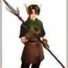 DragonKnight95's avatar