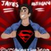 DragonKnightGamer's avatar