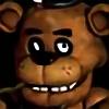 DragonKnov's avatar