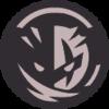 DragonLady122's avatar