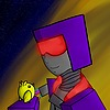 Dragonlady1536's avatar