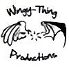Dragonlady212's avatar