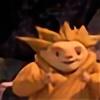 DragonLady236's avatar