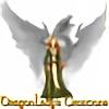 DragonLady317's avatar