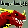Dragonlady333's avatar