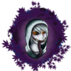 dragonlady538's avatar