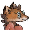 dragonladych's avatar