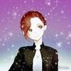 dragonladynine's avatar