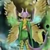 DragonladyXD's avatar