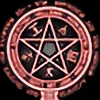 dragonland6666666's avatar