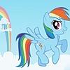 Dragonlandfan123's avatar