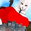 DragonLaser's avatar