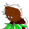 dragonleaf1123's avatar
