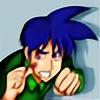 Dragonlirik's avatar