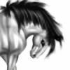 DragonLisse's avatar