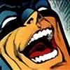 Dragonlocke's avatar