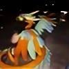 Dragonlocket618's avatar