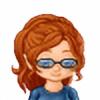 DRAGONlolidk123's avatar