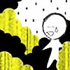 DragonLolly's avatar