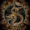DragonLong12's avatar