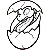 DragonLord-Frunn's avatar