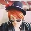 DragonLord-Jesse's avatar