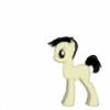 dragonlord117's avatar
