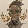 DragonLord221's avatar