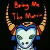 DragonLord4828's avatar