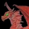 Dragonlord532017's avatar
